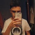emilio (@emipht) Avatar