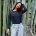 Soraya González (@_ladyrainbow) Avatar
