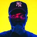 Mamadi (@mamadivisuals) Avatar