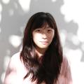 Erin (@erindesong) Avatar
