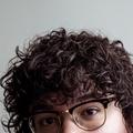 Vanessa Baioni (@vanessa-baioni) Avatar