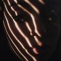 María Garberí  (@mariagarberi) Avatar