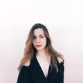 Luisa Azevedo (@heyluisa) Avatar