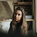 Ione Serrano (@timelessph) Avatar