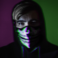 JØRGE (@jorgedmp) Avatar