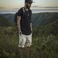 Alfonso Acosta (@poncho_hn) Avatar