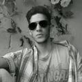 Raúl Mora (@raulmora023) Avatar