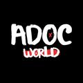 #ADOCWORLD (@adocworld) Avatar