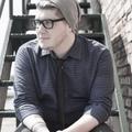 Josh The Poet (@josh_the_poet) Avatar
