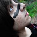 esma.photo (@esmaphoto) Avatar