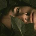Daniel (@uomo_d_cuore) Avatar