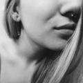 (@nurialemons) Avatar