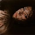 Marina Higuero (@marinahiguero) Avatar
