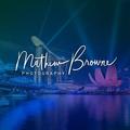 Mathew Browne (@mathewbrowne) Avatar