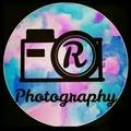 Rebe Photography  (@rebephotography) Avatar