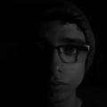 Ángel (@angelmorenopho) Avatar
