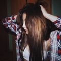 Laura Orozco (@casperxx) Avatar