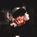(@juli_grata) Avatar