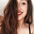 ALEXANDRA WENN (@alexandrawenn) Avatar