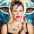 Ekaterina Antonova (@ekaterinaart) Avatar