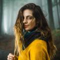 Alba Vitta (@albavitta) Avatar