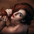 Miriam (@miriamsierra97) Avatar