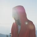 Katherine Heintz  (@katherineheintz) Avatar