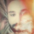 Paulo Ferrera (@pferreira93) Avatar
