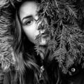 MARIA LOZANO  (@chroniclesofalife) Avatar