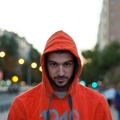 Sergio (@cuatrocuatrosprojects) Avatar