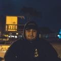 Adrian Alfaro (@adrian_alfaro) Avatar