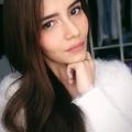 Alexandra Poyen (@alejandratarazona) Avatar