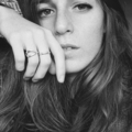 Tamara Mena (@tamaramenamachado) Avatar