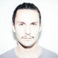 Jose Flores  (@floresfotografia) Avatar