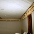 Drywall Vancouver (@drywallvancouver1) Avatar