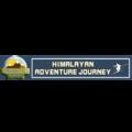 Himalayan Adventure Jour (@himalayanadventure) Avatar