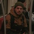 Francisco Javier Quintero (@fjavierquintero) Avatar