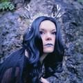 Laura Sanche (@laura_sanchez) Avatar