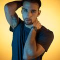 David Moya Andreu (@davisual) Avatar