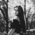 Alba Obradors (@albinoalbaniuss) Avatar