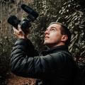 Zach Camp (@zachccamp) Avatar