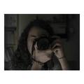 cris (@cbf_photo) Avatar