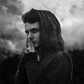 Yanasteva  (@jansteve222) Avatar