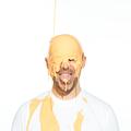 Jonathan Vella (@jonathanvella_digitalart) Avatar