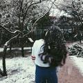 Valentina🖤 (@valentinaa) Avatar