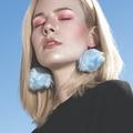julie (@juliavonhauken) Avatar
