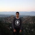 Nathan (@natekinner) Avatar