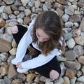 Lily (@lily_acosta) Avatar