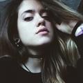 Silvia Marín (@silvia97m) Avatar