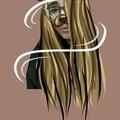 (@gemaspics) Avatar